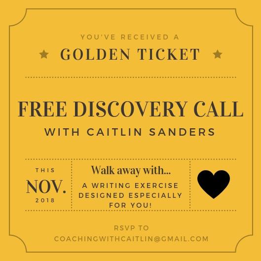 jpg of golden ticket