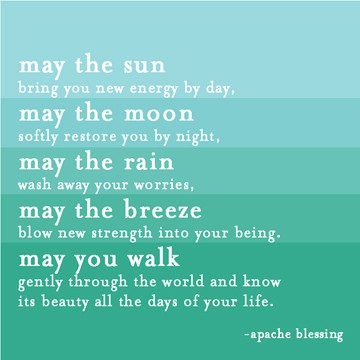 apache-blessing-quote