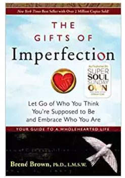 gifts of imperfection.png