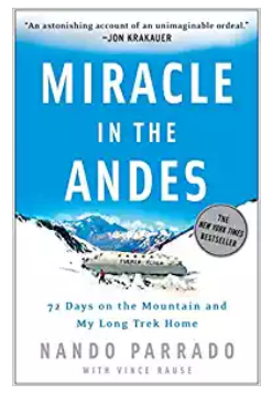 miracle in the andes.png
