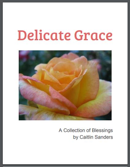 delicate grace cover 2